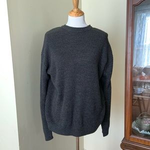 Vtg munsingwear sweater